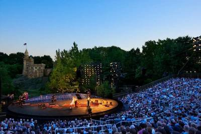 Preview delacorte theater joseph moran  large