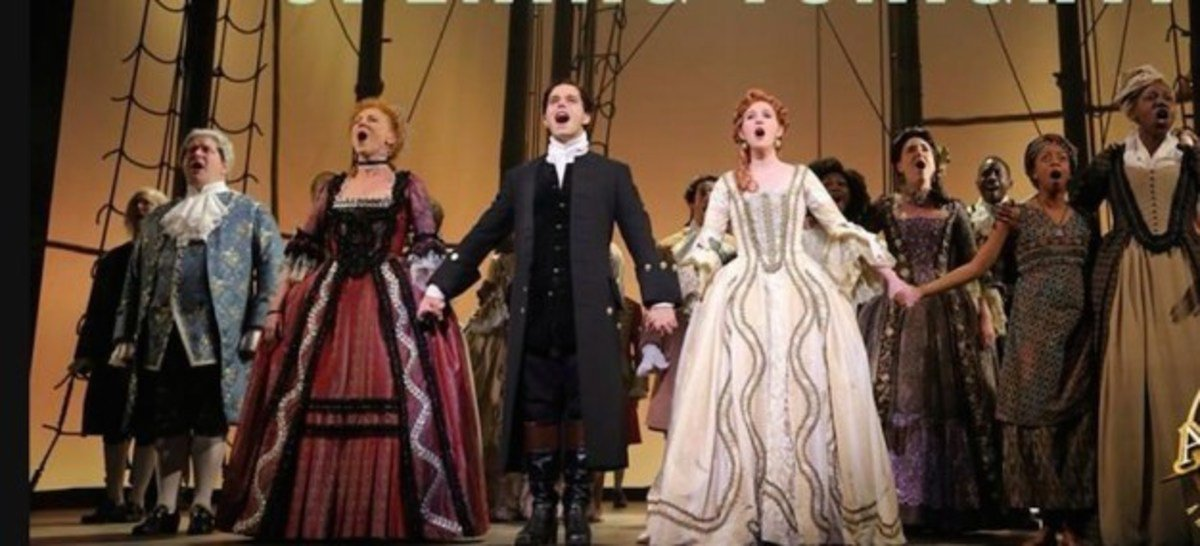https://newyorktheater.me/2015/07/16/amazing-grace-on-broadway/#jp-carousel-17743