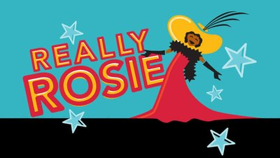 Preview 1497547719 really rosie tickets