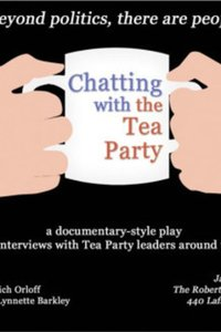 Preview teaparty