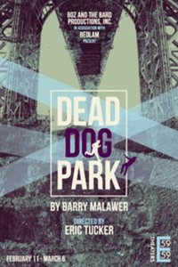 Preview deaddogpark1