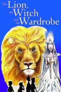 Preview the lion the witch and the wardrobe