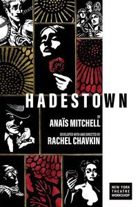 Preview hadestown verticall 800p x 1200p rgb