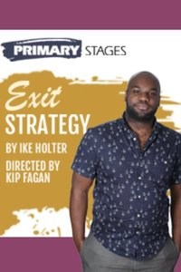 Preview exitstrategy