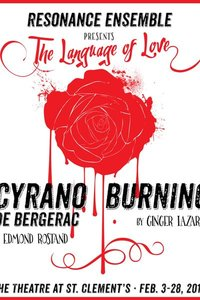 Preview cyrano poster