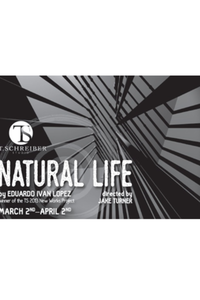 Preview natural life white