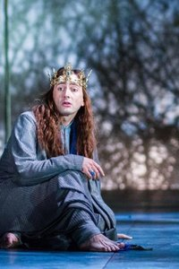 Preview richardii