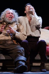 Preview henryiv