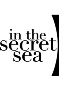 Preview in the secret sea white