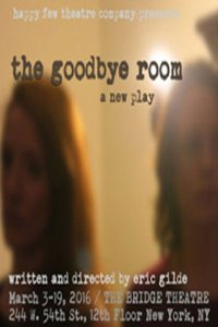 Preview goodbyeroom1