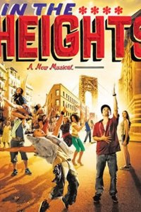 Preview in the heights