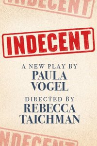 Preview indecent poster