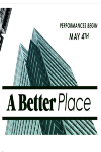 Preview betterplace