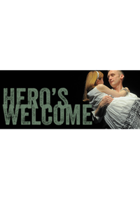 Preview hero s welcome white