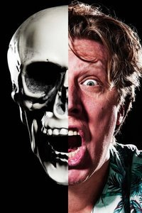 Preview gary busey s one man hamlet