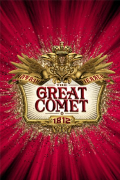 Medium great comet1