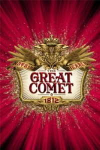 Preview great comet1