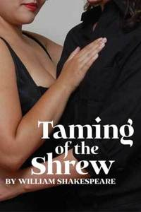 Preview taming of the shrew  wild project