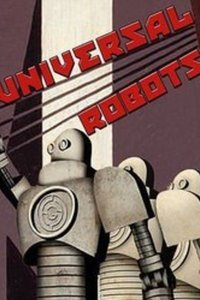 Preview rsz universal robots