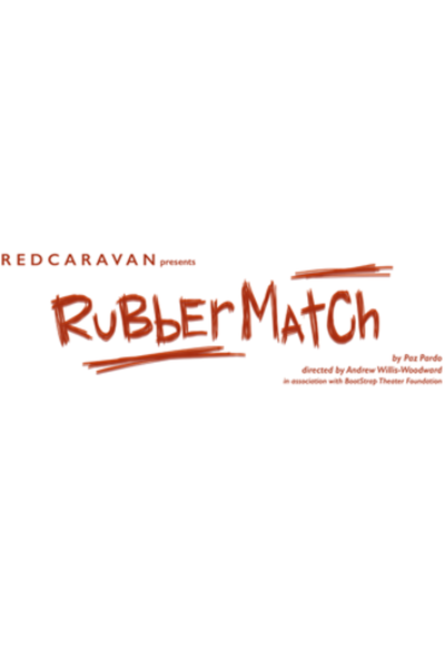 Medium rubbermatchwhite
