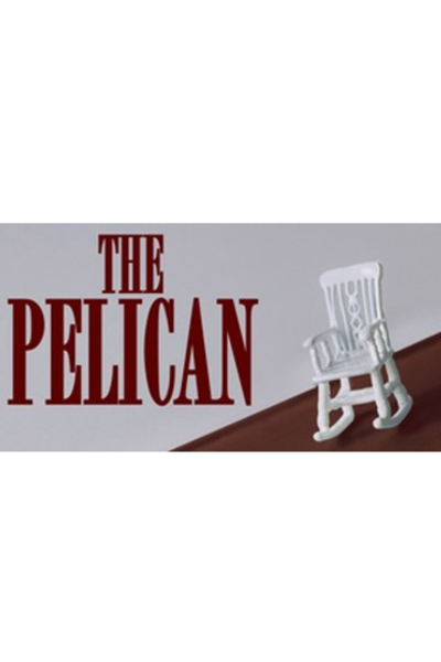 Medium the pelican