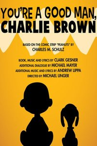 Preview charliebrown2
