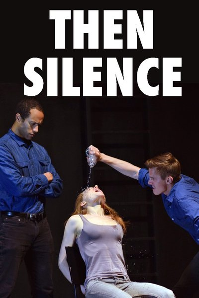 Then Silence
