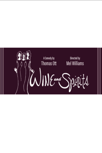 Wine and Spirits