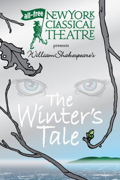 The Winter's Tale (New York Classical Theatre)