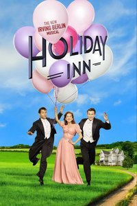 Preview rtc holidayinn cast