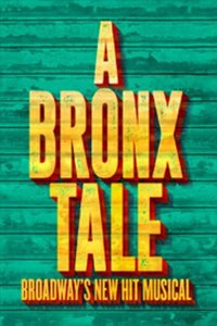 Preview bronx tale1