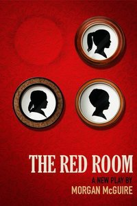 Preview the red room poster 2