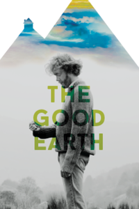 Preview good earth