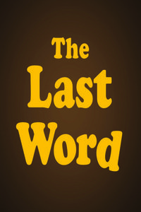 Preview rsz the last word