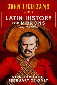 Preview latinhistory1