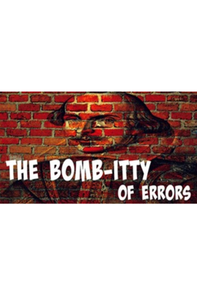 The Bomb-itty of Errors