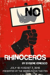 Preview 7 rhinoceros