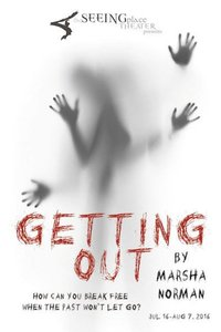 Preview 7 gettingout