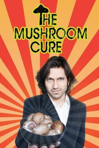 Preview mushroomcure