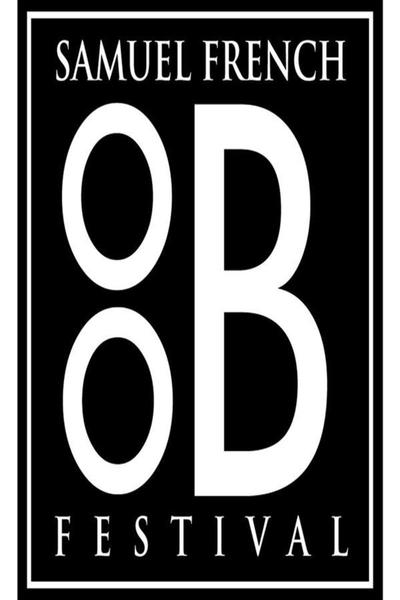 Medium oob logo final b w  copy