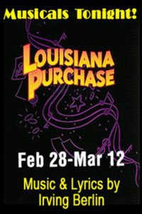 Preview louisianapurchase1