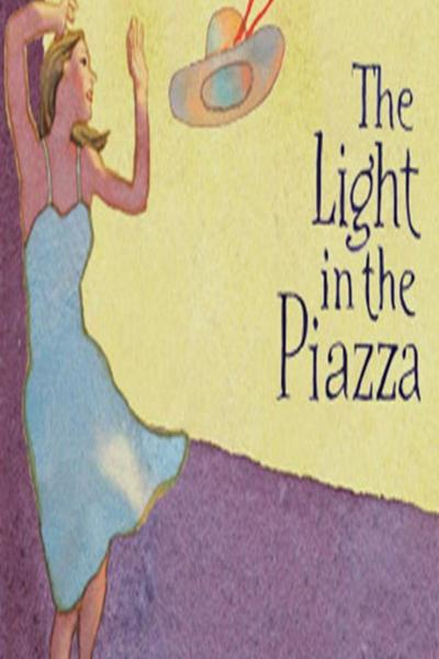 The Light in the Piazza (Kidz Theater)