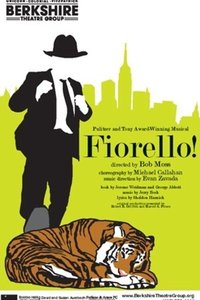 Preview fiorello mps