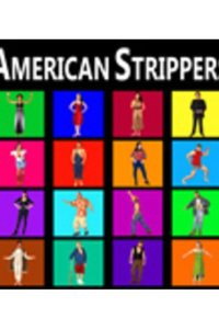 Preview americanstrippers16 4410