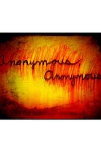 Preview anonymousanonymous16 4526