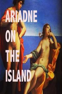 Preview ariadne  copy