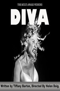 Preview diva1