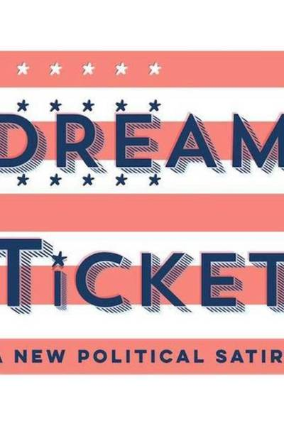 Medium dreamticket16 4303