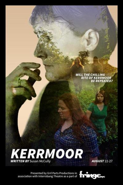 Medium 76e7cd85d8a4 kerrmoor fringenyc showscore 800x1200  copy