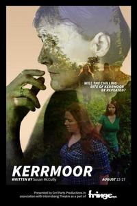 Preview 76e7cd85d8a4 kerrmoor fringenyc showscore 800x1200  copy